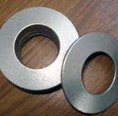 Stainless Steel Disc Spring SUS304